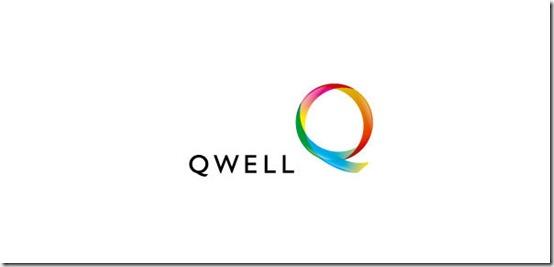 logo-design-Qwell