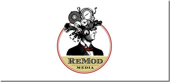 logo-design-ReMod-Media