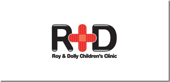 logo-design-Roy-&-Dolly-Cli