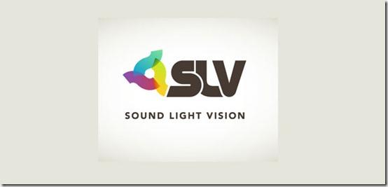 logo-design-SLV-Rent