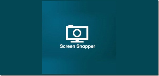 logo-design-Screen-Snapper
