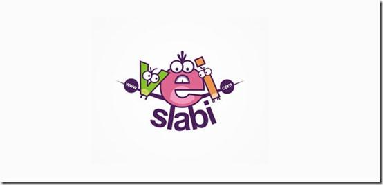 logo-design-Veislabi