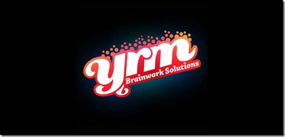 logo-design-YRM