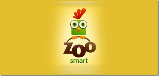 logo-design-Zoo-Smart