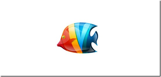 logo-design-brandberry-fish