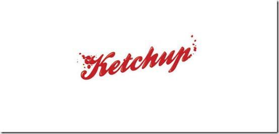 logo-design-ketchup