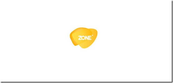 logo-design-zone