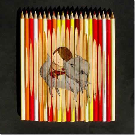 pencil-art-01