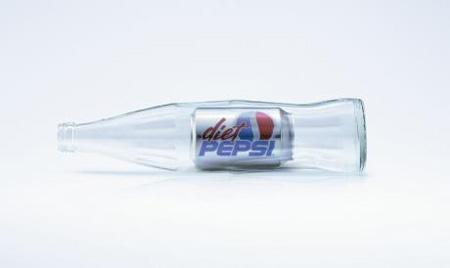 pepsi-ad-1