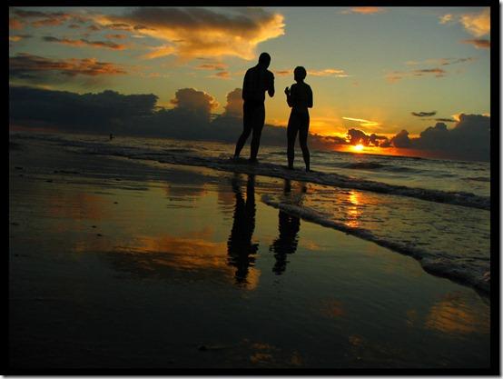 sunset____by_Eikka