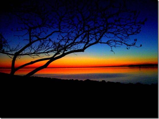 sunset_by_bygracefromgod9