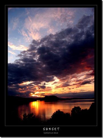 sunset_by_katherina_alice
