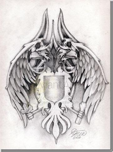 tattoo-by-begemoth-thumb