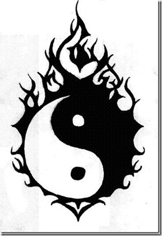 tattoo-by-crazydragondink-thumb