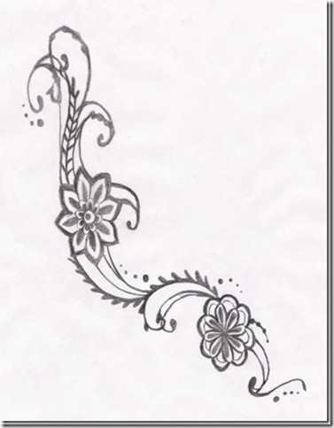 tattoo-by-kiimiko-thumb