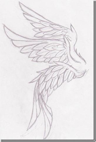 tattoo-by-madewo89-thumb