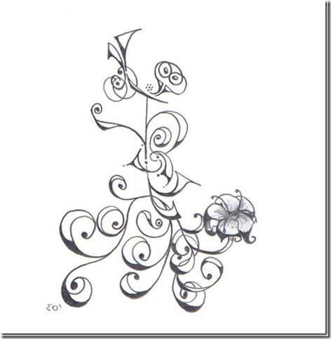 tattoo-by-paroblitz-thumb