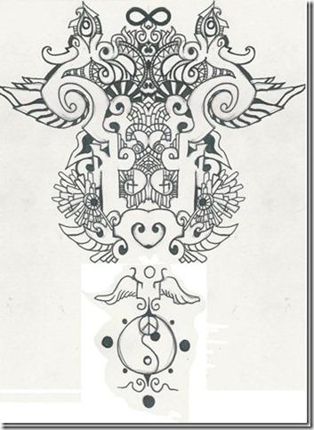 tattoo-by-shmokey-thumb