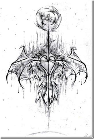 tattoo-by-stevem182-thumb
