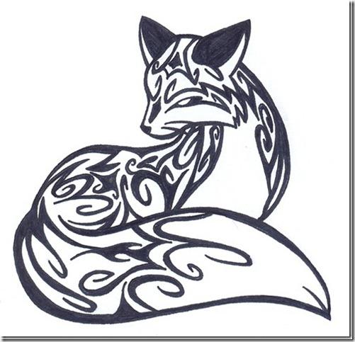 tattoo-curly-fox-by-fluna-thumb