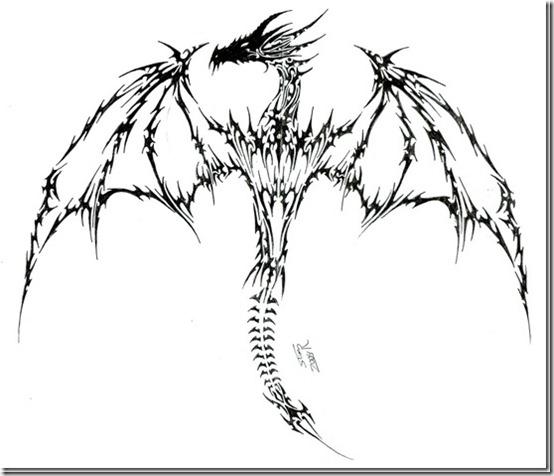 tattoo-dragon-thumb