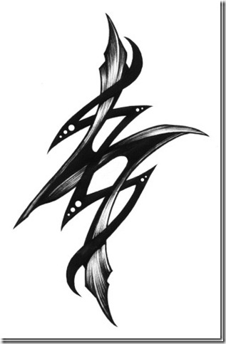 tattoo-too-by-ommony-thumb