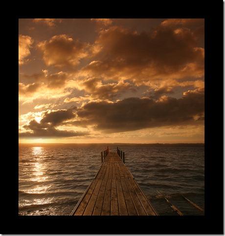 30 Beautiful Sunset Photos
