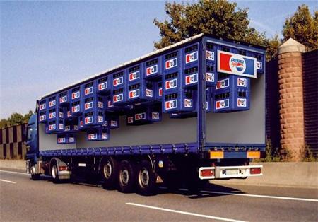 truckads8