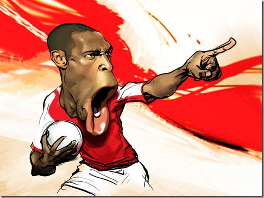 Caricature___Thierry_Henry_by_spinor