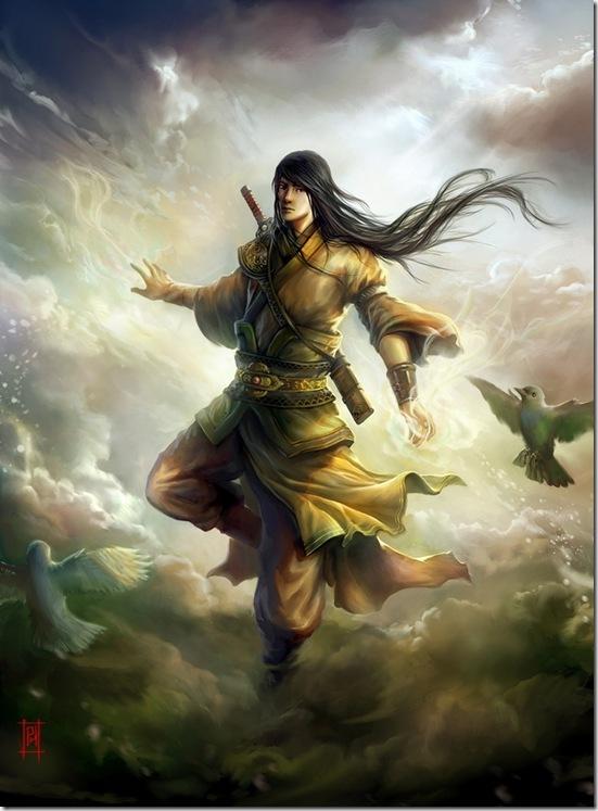 Cloud_Warrior_by_nkabuto
