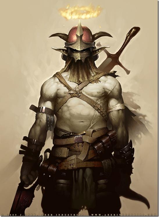Demonic_Warrior_by_JayAxer