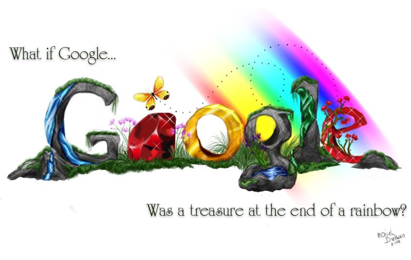 Doodle_for_Google_by_Velveteeniris