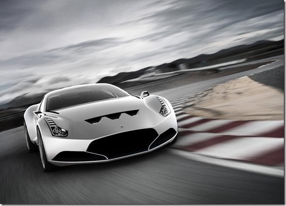 Ferrari_612_GTO___3_by_Samirs