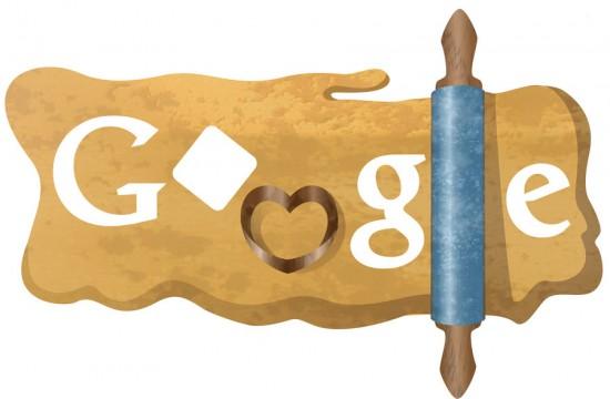 Google_Logo_by_Elflienne
