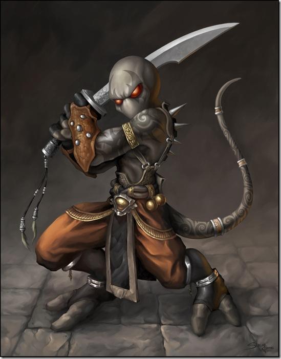 Imp_Warrior_by_Beloved_Creature