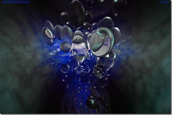 My_self_made_Desktop_Wallpaper_by_olki_ch