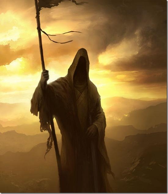 The_Last_Warrior_by_agnidevi