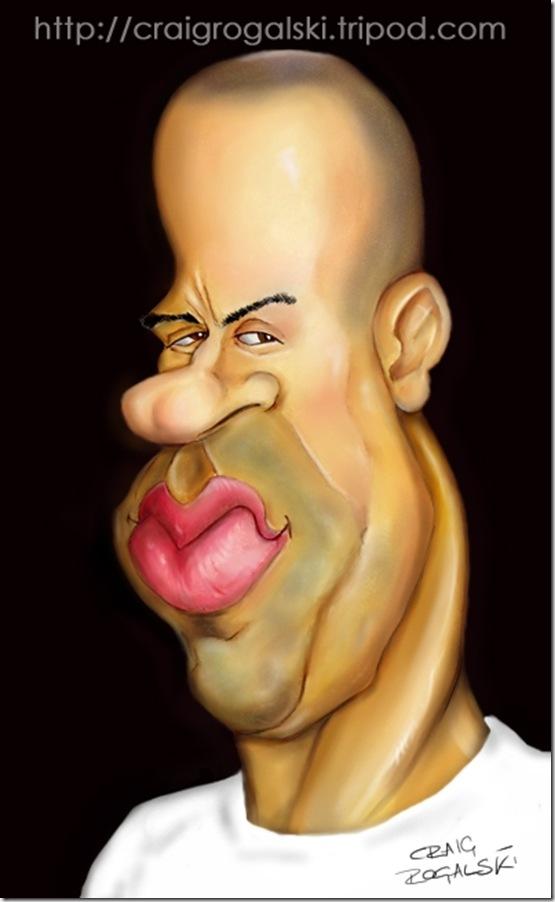 Vin_Diesel_Caricature_by_Rogs73