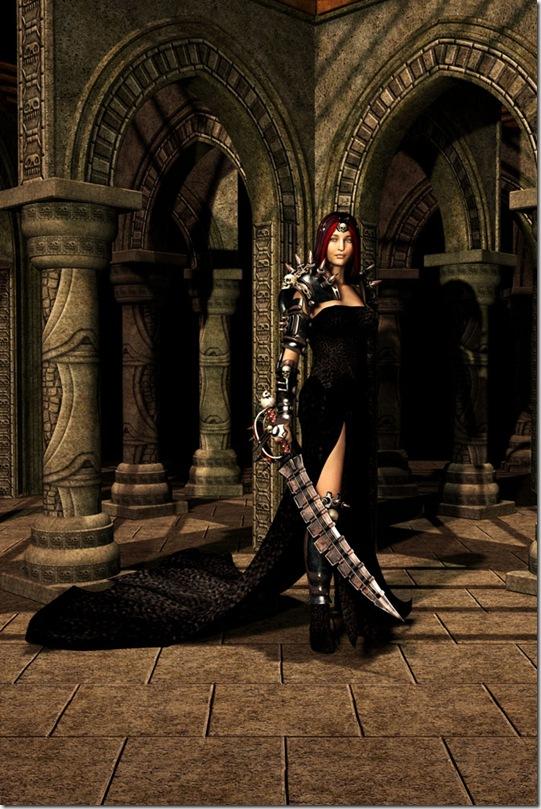 Warrior_Lady_by_brokenangel