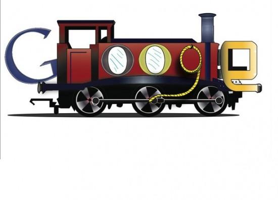 google_train