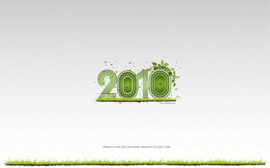 3d_Green_2010_Wallpapers_by_moneyzeal