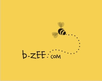 B-ZEE