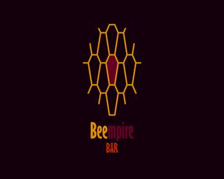 Beempire Bar