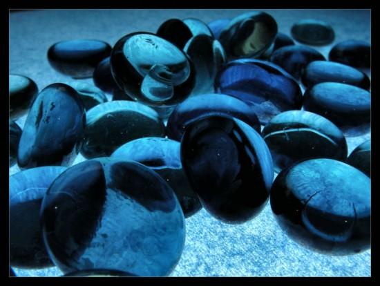 Blue_by_ahff