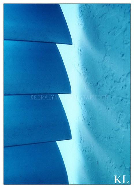 Blue_on_Blue_by_kedralynn