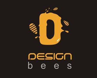 Design Bees