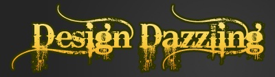 Design Dazzling logo