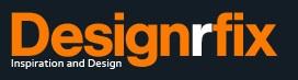 Design rFix