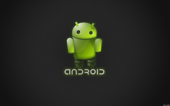 EgFox_Android_HD_2010_by_Eg_Art