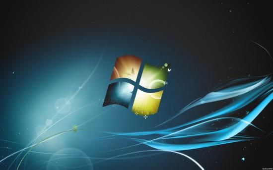 EgFox_Windows_7_touch_HD_2010_by_Eg_Art